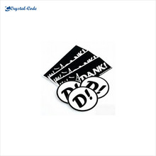 Vinyl Sticker Paper Roll Vinyl Sticker Paper Roll Suppliers And - Vinyl decal paper roll