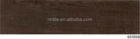 150x600 silestone floor tile heat insulation tile red floor tile
