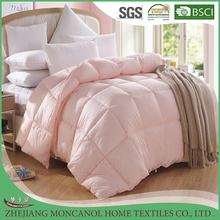 100% polyester quilt made in <span class=keywords><strong>china</strong></span> tröster set bettbezug