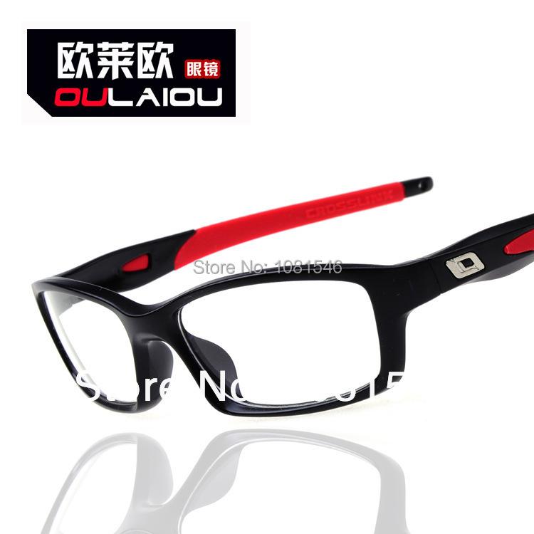 88abb8910d55 Prescription Sports Frames Lenses