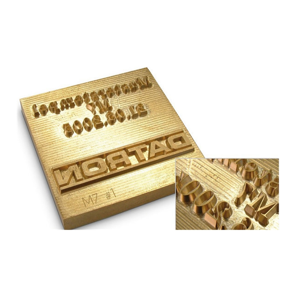 Wood Burning Stamp Suppliers And Manufacturers At Alibaba