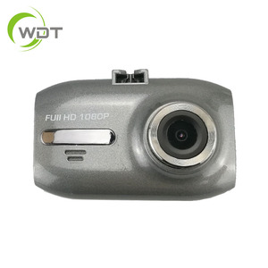 Mexico Best 1.5 inch mini Size Good Looking Fashion Design 13 Months Warranty HD 720p Night Vision Dash Cam
