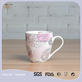 picture relating to Printable Mugs Wholesale named Wholesale Greater part Most straightforward 500ml Ceramic Customized Form Printable Mugs - Acquire Printable Mugs,Custom made Condition Mug,Espresso Mug Solution upon