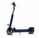 Electric mobility scooter for adults