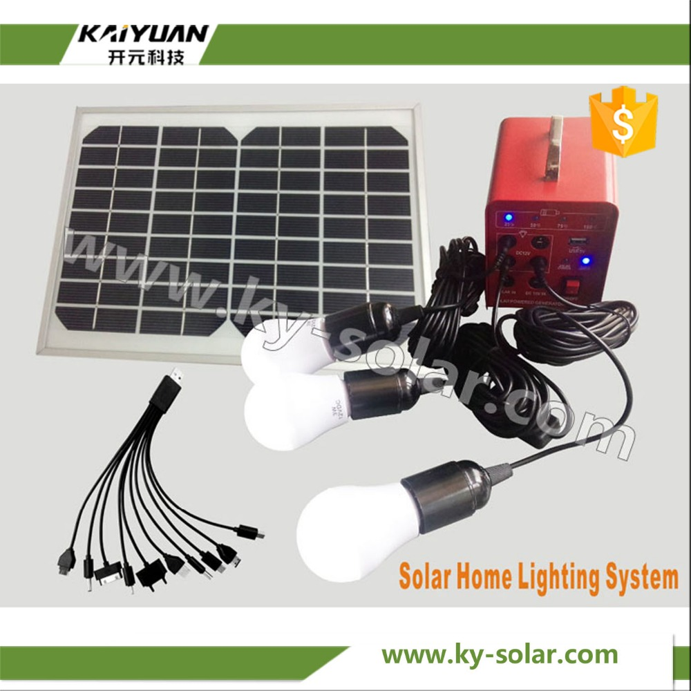 Cable Solar Power System, Cable Solar Power System Suppliers and ...