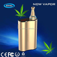 Hot sale electronic hoka evod portable fantasy vaporizer pen electronic ciggaretts