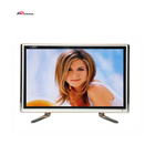 hot sale mainboard lcd led hotel tv 19 20 22 24inch price in pakistan