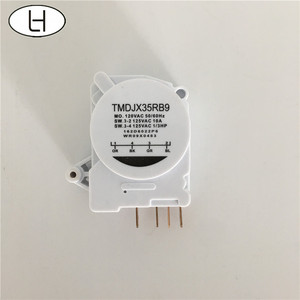 NEW PRODUCT refrigerator defrost timer td20c