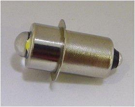 V Ampoule Buy 5 Poche Led On 18 Outillage Torche Base P13 De Lampe Product LzpUVSjqMG