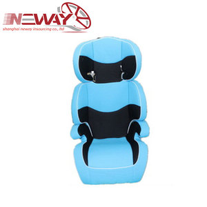 China factory price best Choice baby car seats set
