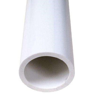 Pipe PVC Class 9 - PVC Pressure Fittings & Pipe - Pipe & Fittings
