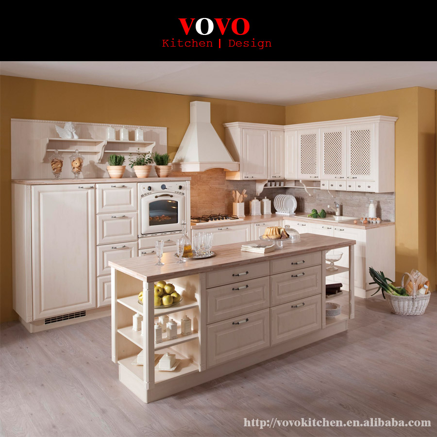 Pvc Kitchen Cabinets, Pvc Kitchen Cabinets Suppliers And Manufacturers At  Alibaba.com Part 58
