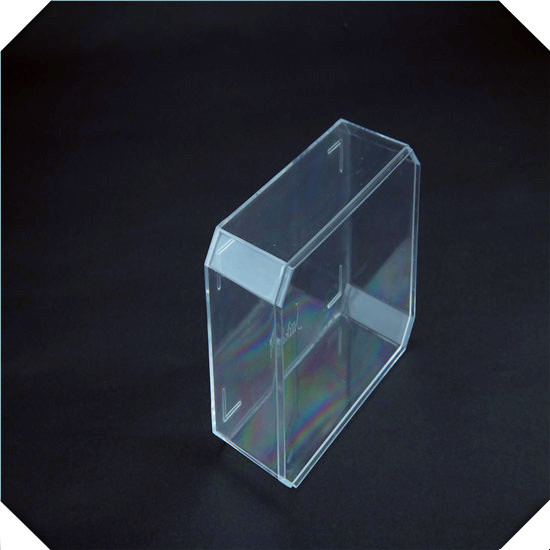 new product ideas 2018 best selling plastic products clear plastic molding