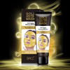 /product-detail/24-k-gold-collagen-anti-aging-face-mask-gold-facial-mask-wholesale-60701482384.html