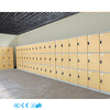 /product-detail/space-capsule-lockers-staff-lockers-supplier-in-kuwait-stainless-locker-60690875592.html