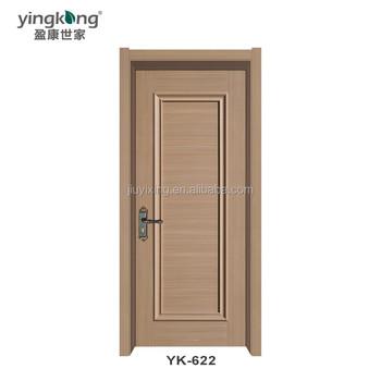 Waterproof Abs Doorwpc Door Wood Plastic Composite Wood Door Designs In Pakistan Price Buy Wood Door Designs In Pakistan Pricewpc Doorabs Door