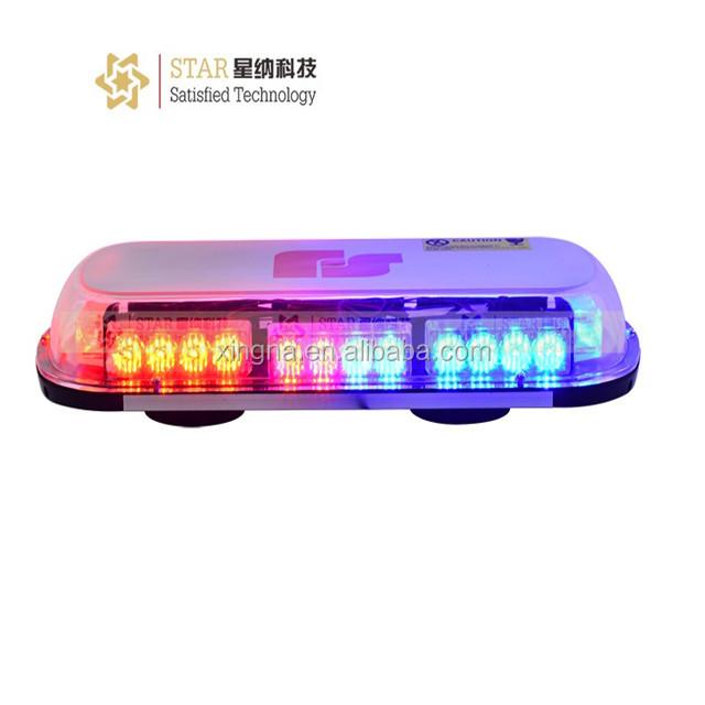China led light bar red wholesale alibaba led light bars red and blue led warning lightbar for trucks aloadofball Choice Image