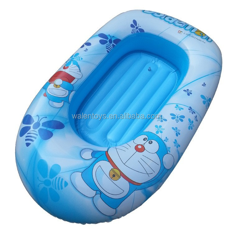 Inflatable floating boat,Inflatable Rafts,inflatable rowing boats for Kids