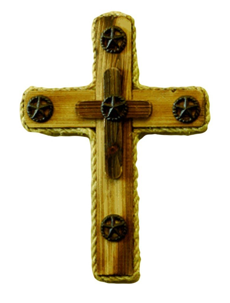 Cheap Brown Wooden Cross, find Brown Wooden Cross deals on line at ...