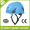 Rock Climbing Safe Helmet, Outdoor adventure Climbing Helmet With CE Certified