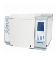 BIOBASE lab medical hospital chemical high precious high accuracy Gas Chromatograph