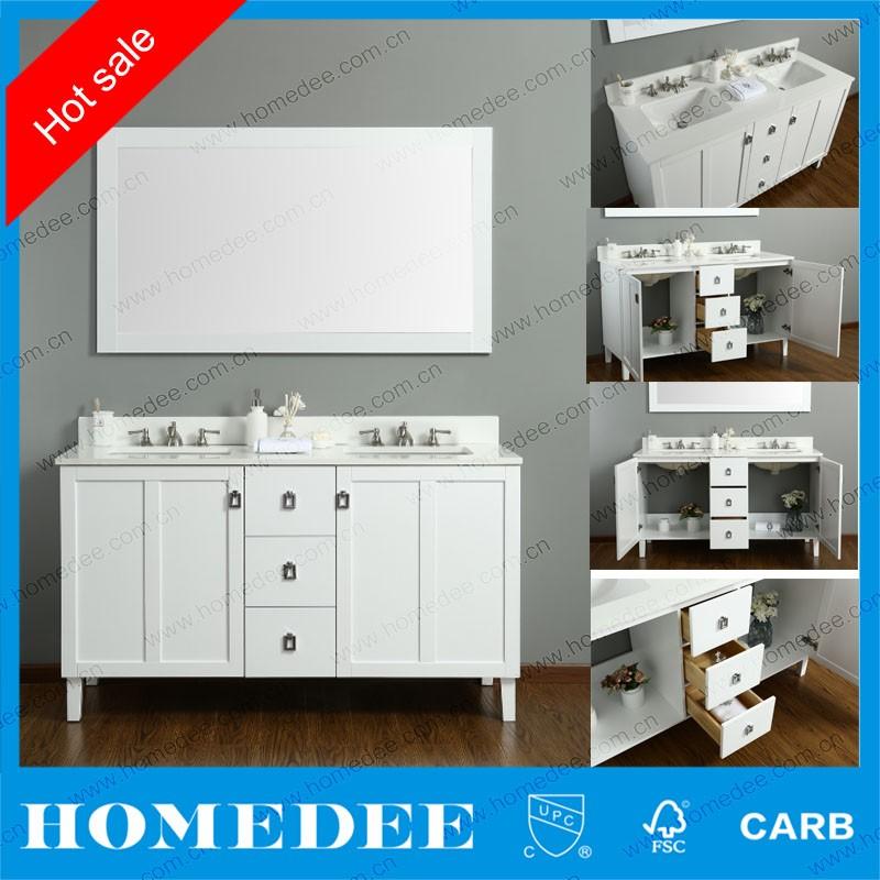 europe style elegant classic vanity bathroom cabinet buy