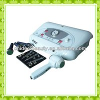 Diamond Tip Microdermabrasion Machine (M021)