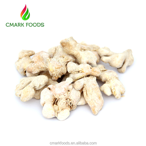 Wholesales jamaican kerala jamaican ginger types slice in bangladesh