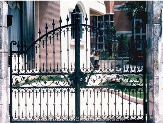 Gate Designs For Homes  Gate Designs For Homes Suppliers and Manufacturers  at Alibaba com. Gate Designs For Homes  Gate Designs For Homes Suppliers and