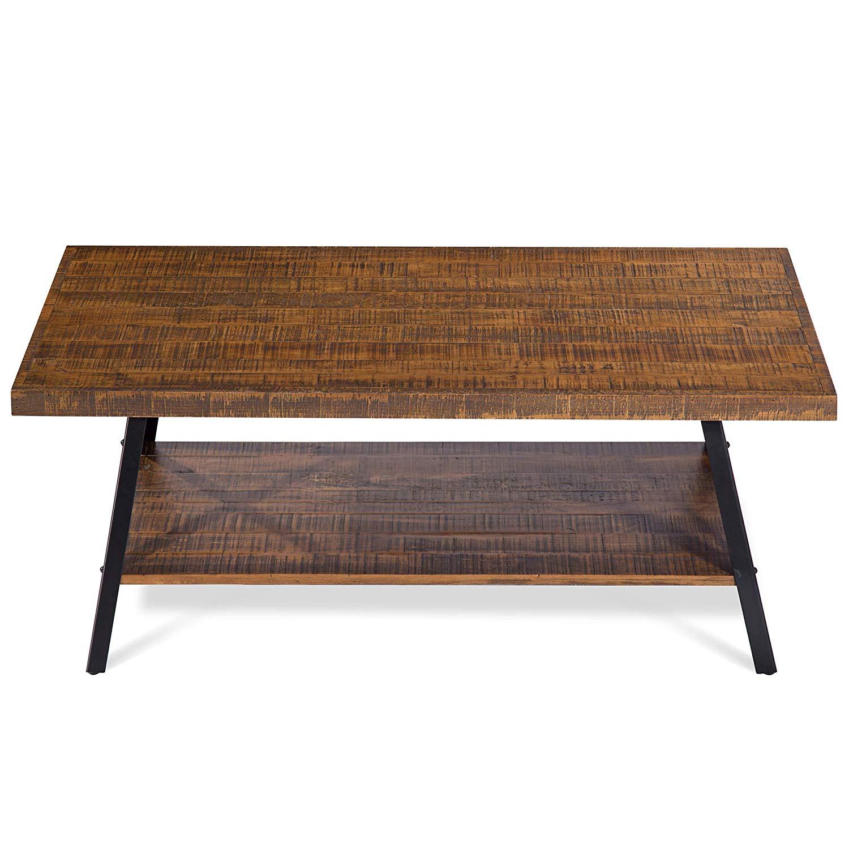 Pleasant Cheap Sayerlack Industrial Wood Coatings Find Sayerlack Spiritservingveterans Wood Chair Design Ideas Spiritservingveteransorg