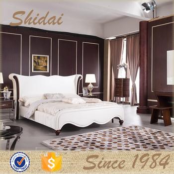 Royal Luxury Bedroom Furniture For Sale / Bedroom Furniture ...