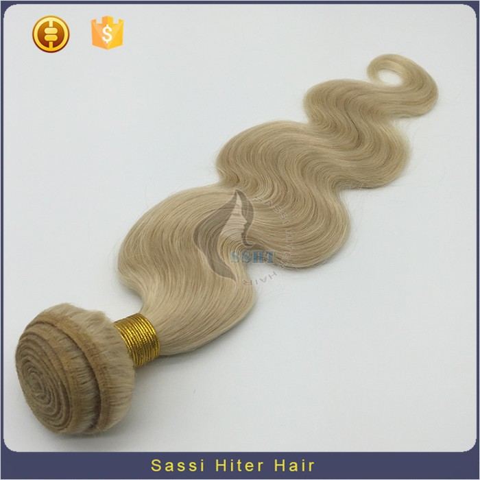 New Fashion Virgin Wholesale Indonesian Hair