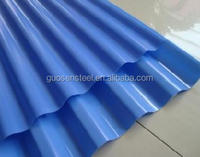 High Quality Cheap Price Zinc Corrugated Color Coated Metal Roofing Sheets Design