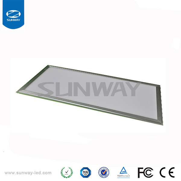 55w Led Panel Studio Light,Led Flat Ceiling Panel Light,Led Panel ...
