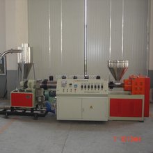PVC korrelende <span class=keywords><strong>machine</strong></span>