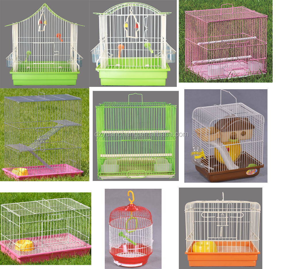 factory sale China pet cage cheap rat cages breeding house