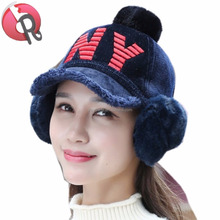 444ad9f6 China Hat Earflap, China Hat Earflap Manufacturers and Suppliers on  Alibaba.com