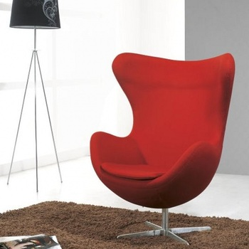 Danish Design Egg Chair Replica Buy Danis Design Chair Replicaegg