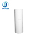 Industrial 100% PP Oil Absorbent Roll made of Polyethylene fiber (other environmental products)
