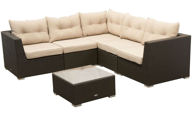 sanblasferry chaise sofa lounge bed of creative