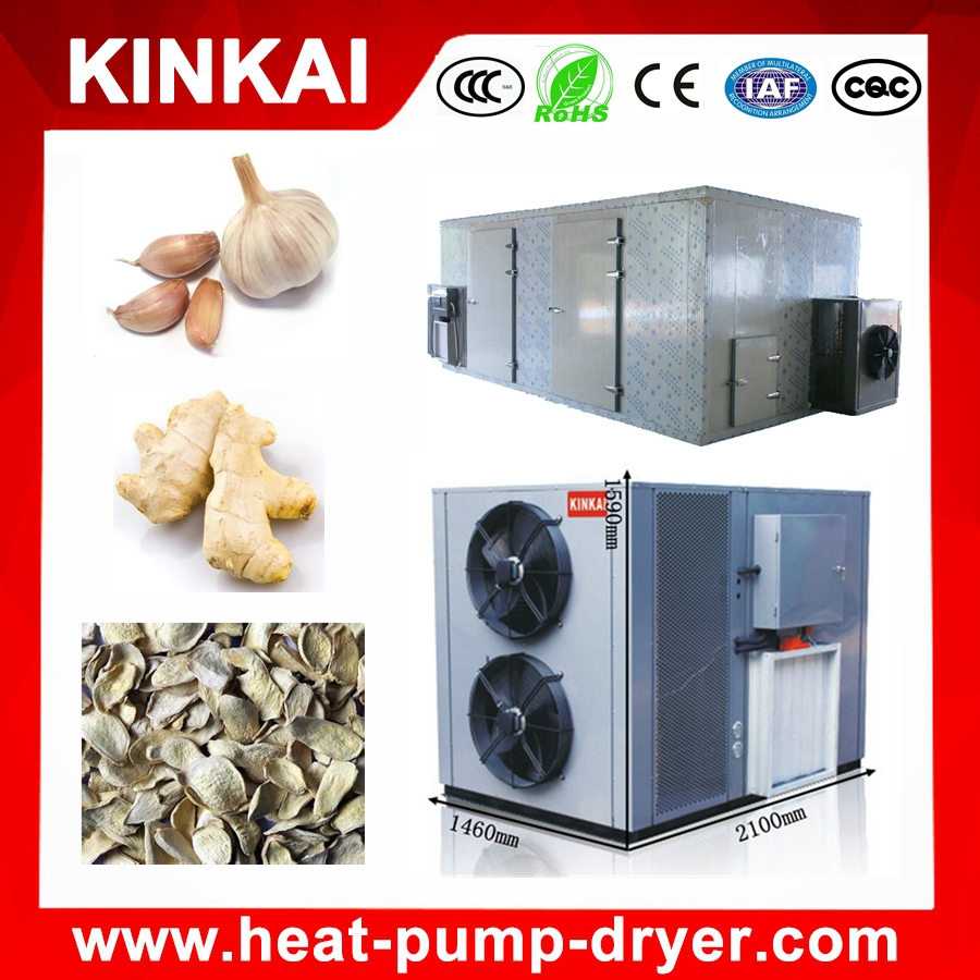 Most Popular Products Agriculture Machine For Drying Vegetable,garlic/bean drying machine