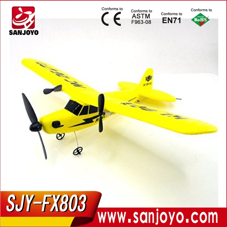 best radio control helicopter outdoor with Wholesale Aircraft Model Toy on 50TH ANIVERSARY CORVETTE WALL CLOCK WCAR SOUNDS name 5518877 auction id auction details in addition  moreover Stars furthermore Wholesale toys in addition Fight club tshirts.