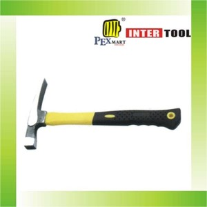 special hammers wholesale hammer suppliers alibaba