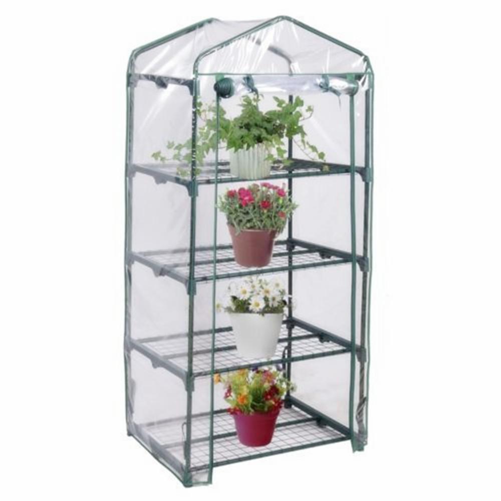 Venta al por mayor estanterias para jardin compre online - Estanterias de jardin ...