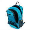 Anti-theft zipper Lightweight Oxford outdoor Travelling Camping Promotional Backpack bag