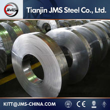 galvanized steel roll, galvanized steel steel roll, galvanized iron sheet roll