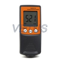 Dr310 Coating Thickness Tester