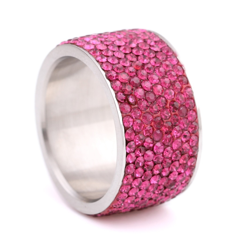 China Broad Ring, China Broad Ring Manufacturers and Suppliers on ...
