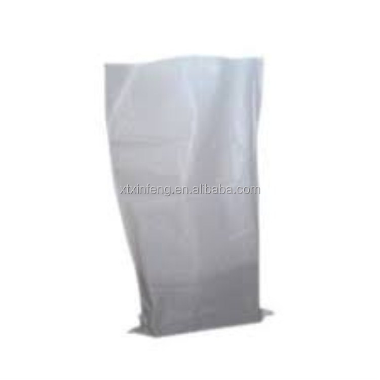 2019NEW Wholesale VietNam PP Woven Bag 50kg cement,flour,rice,fertilizer,food,feed bag