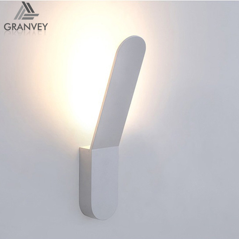 wireless modern led wall mounted bathroom heat wall lamp sconces